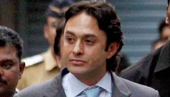 Ness Wadia controversy: COA to discuss the issue on May 3