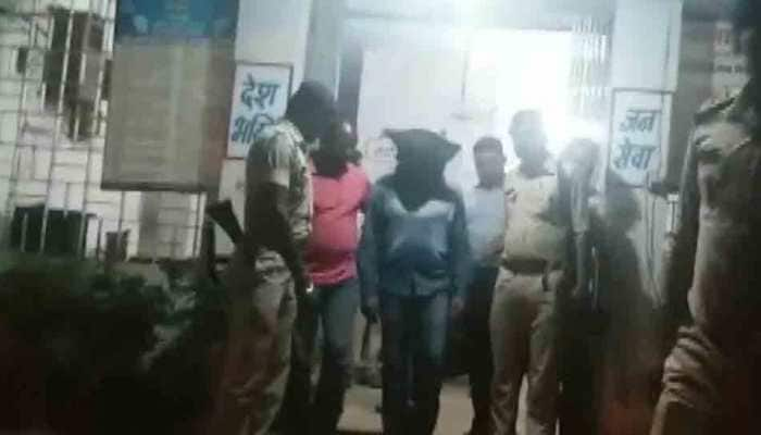 Senior police official shot dead in Madhya Pradesh, one arrested