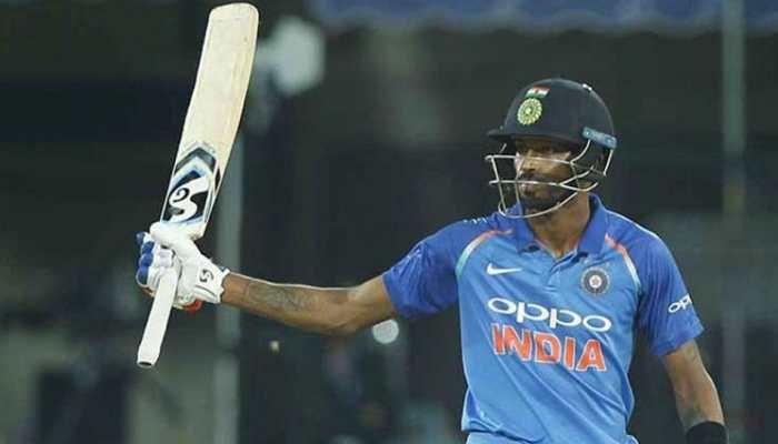 IPL 2019: Mumbai Indians defeat Sunrisers Hyderabad in super over, book playoff berth