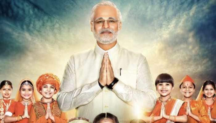 Vivek Oberoi starrer 'PM Narendra Modi' biopic to release on this date