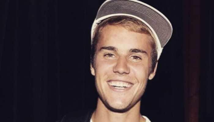 Justin Bieber partners with YouTube for 'top secret' project