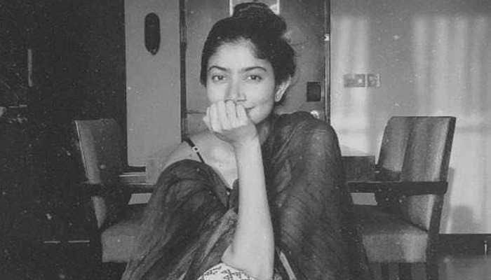 Sai Pallavi to go de-glam for Virata Parvam 1992