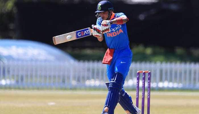IPL 2019: Shubman Gill shines as Kolkata Knight Riders beat Kings XI Punjab by seven wickets