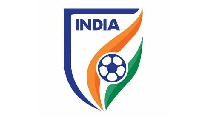 Lee Min-sung, Albert Roca among four shortlisted for Indian football team coach's job