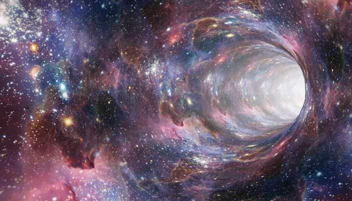 Sagittarius - Latest News on Sagittarius | Read Breaking
