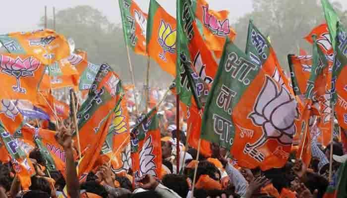 BJP demands repoll in West Bengal's Barrackpore constituency