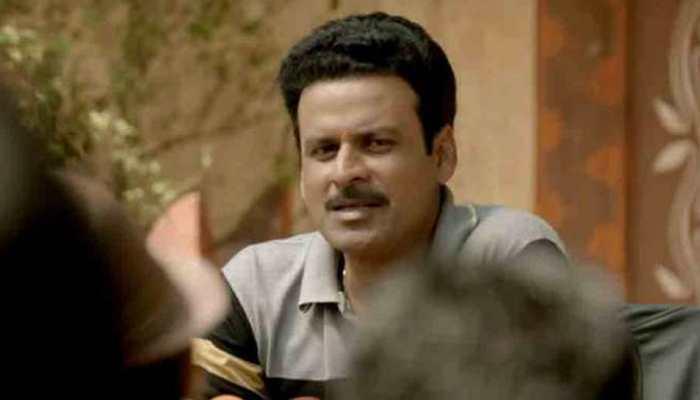 Apurva Asrani's directorial debut to star Manoj