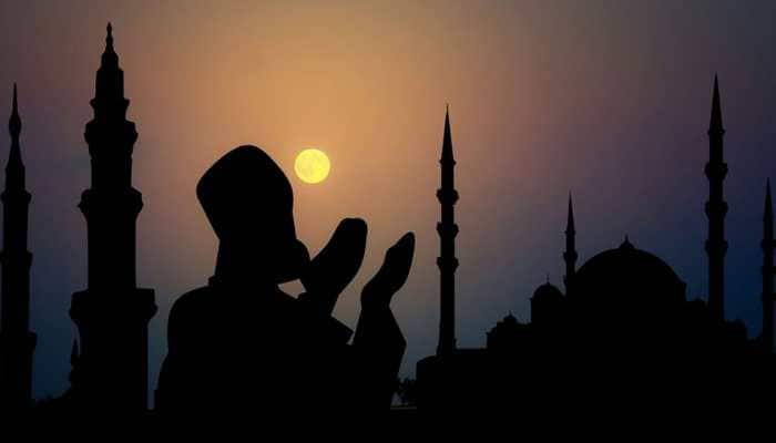 Ramadan 2019: India timings, date and significance
