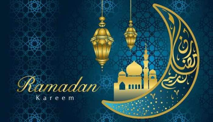 Ramadan Mubarak! Bollywood celebs shower Ramazan wishes on Twitter
