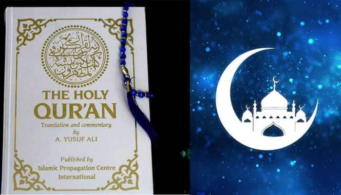 Ramadan 2019: Best WhatsApp, Facebook and Text messages for your loved ones