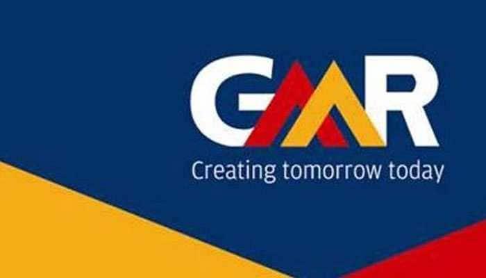 GMR to raise $350 million via bonds for Delhi airport expansion