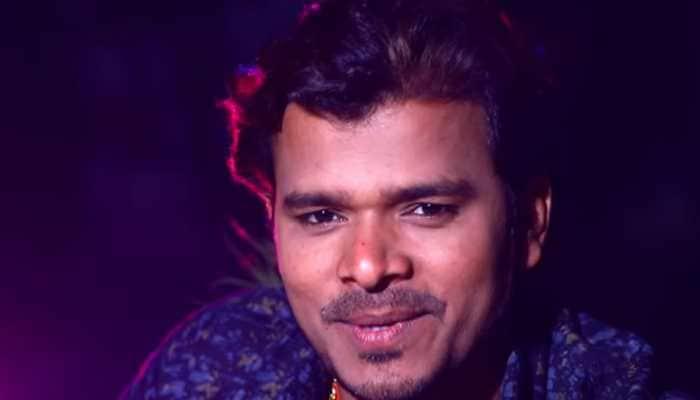 Bhojpuri singer-actor Pramod Premi-Jyoti Sharma's 'Hum Kisise Kam Nahi' to release soon