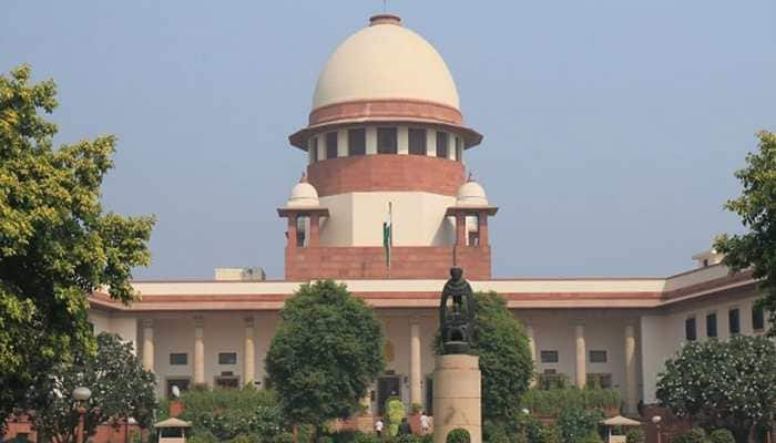 SC cracks down on Amrapali, hints ownership rights may be transferred