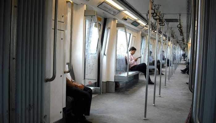 Indians, Chinese, other Asian countries reluctant to use public transport: Study