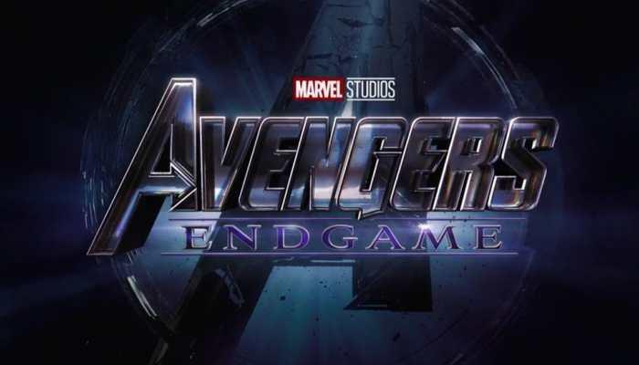 James Cameron congratulates Avengers for sinking 'Titanic'