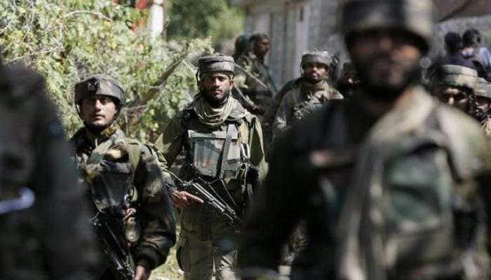 IB alert of fidayeen attack on Buddha Purnima in West Bengal, Bangladesh; security beefed up