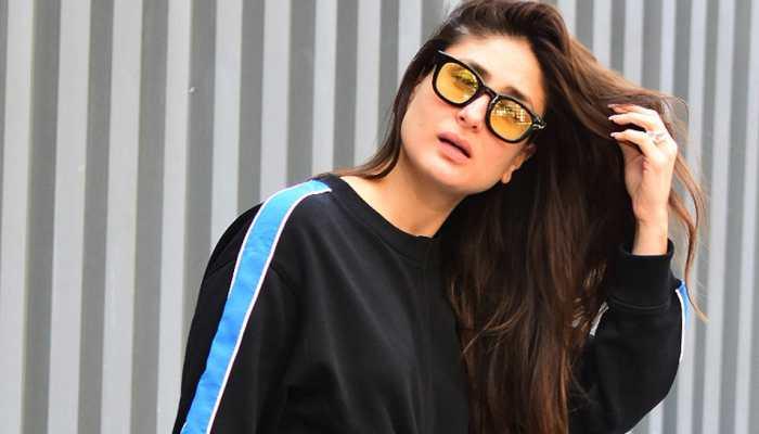For me, Irrfan is the biggest Khan: Kareena Kapoor