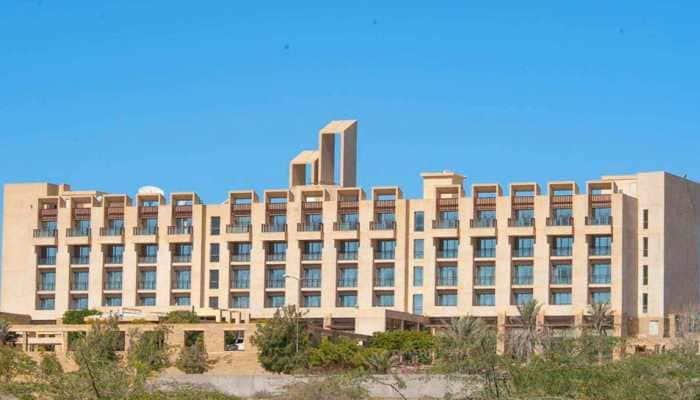 Pakistan hotel attack: Three terrorists, one guard killed in Balochistan; BLA claims responsibility
