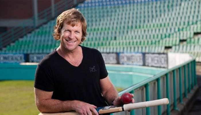 India have balanced side but World Cup wide open: Jonty Rhodes