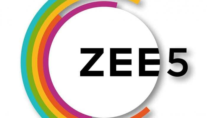 Zing, &TV, Living Foodz to be available as digital-only channels on ZEE5 in UK