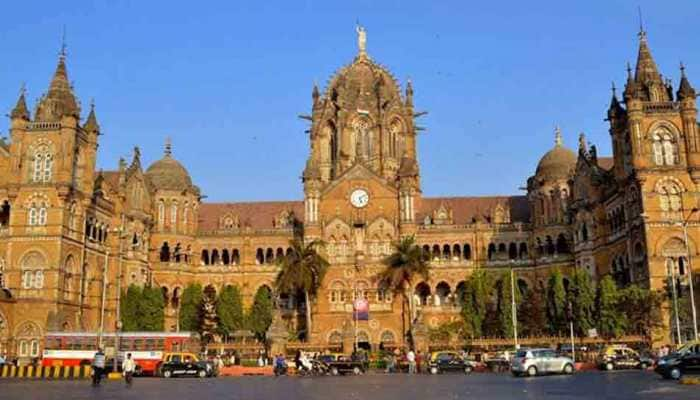 Switch off fans: Railways Police's 'plan' to curb thefts at Mumbai's CST station