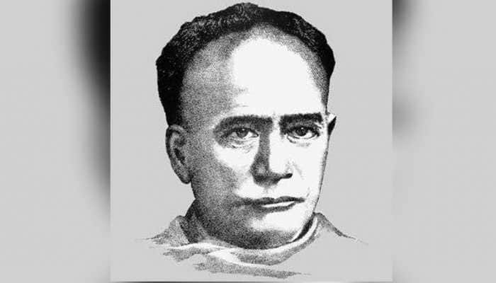 Why Ishwar Chandra Vidyasagar is revered as a reformer and key figure of Bengal Renaissance