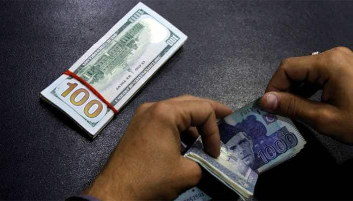 One dollar equals 146 Rupees: How Pakistani currency is at its crumbling worst