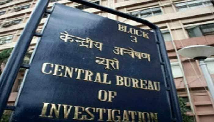Saradha chit fund case: SC to decide on CBI's plea for custodial interrogation of ex-Kolkata police chief Friday