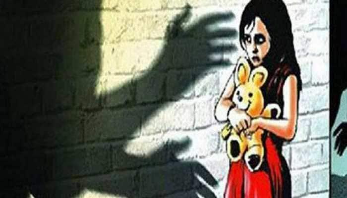 Three minors raped in Rajasthan; chargesheet filed in Alwar gangrape case