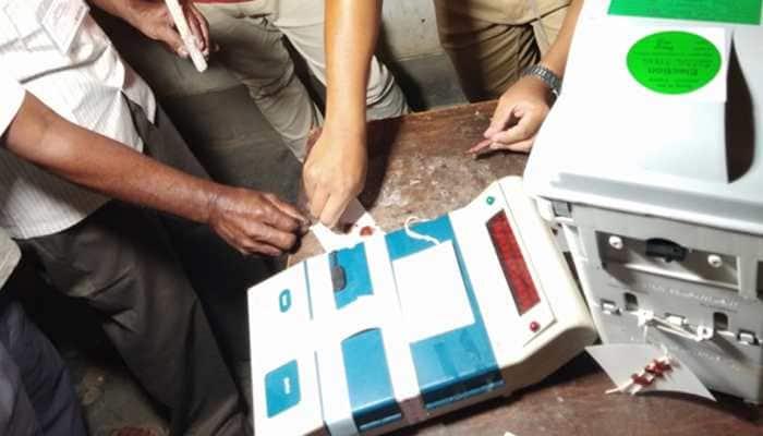 Uttar Pradesh Lok Sabha election exit poll results 2019: Today's Chanakya, CVoter, CSDS, IPSOS, Jan Ki Baat, Neta exit poll results on Sunday