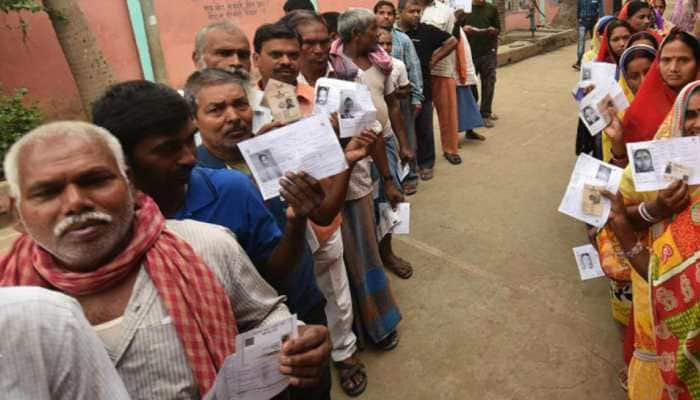 Assembly bypolls updates: 77.62% polling in bypolls to 4 TN assembly segments