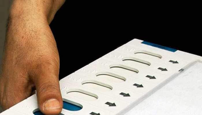 Madhya Pradesh, Chhattisgarh, Rajasthan Lok Sabha election exit poll results 2019: Today's Chanakya, CVoter, CSDS, IPSOS, Jan Ki Baat, Neta exit poll results today