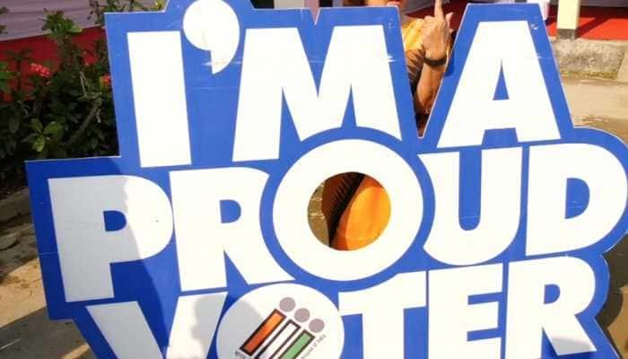 Zee News Maha Exit Poll 2019 updates: Win predicted for BJP in Karnataka, LDF in Kerala