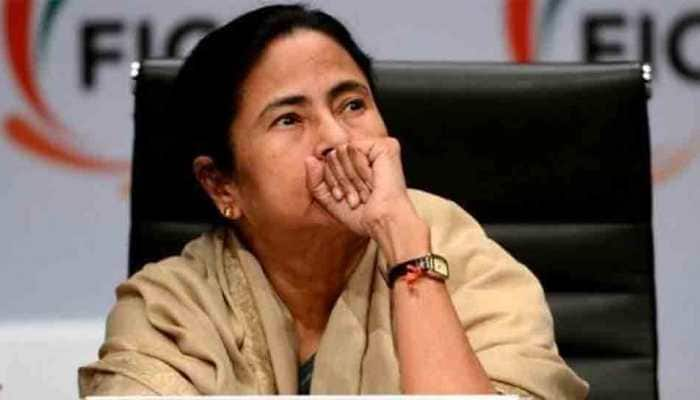 Don't trust exit poll gossip: Mamata reaches out to Opposition