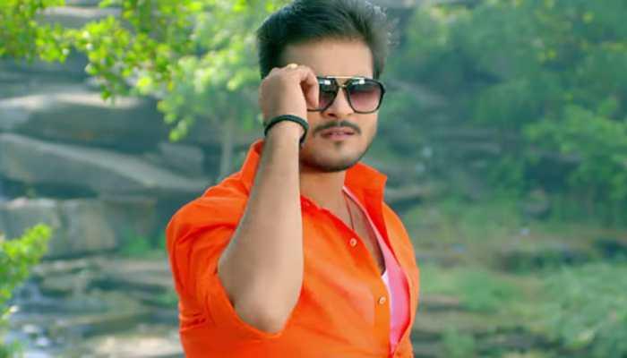 Arvind Akela Kallu starrer 'Patthar Ke Sanam' trailer goes viral—Watch