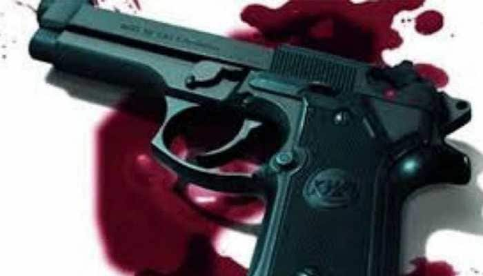 Congress supporter kills man for voting for BJP in Madhya Pradesh