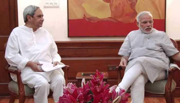 Lok Sabha election 2019: Will BJP make inroads in Odisha or Naveen Patnaik's BJD will continue its domination?