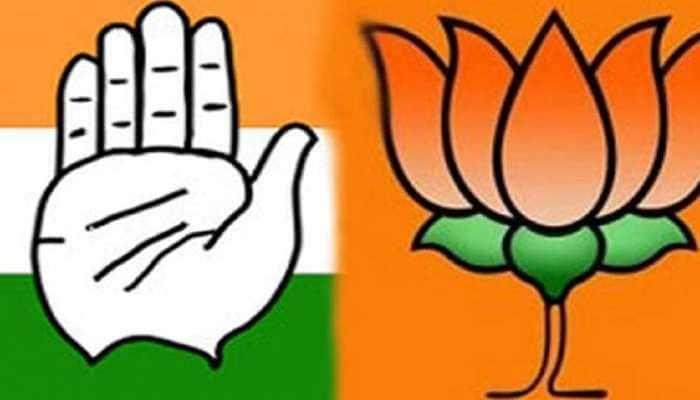 Lok Sabha election 2019: Chhattisgarh awaits results, counting in 11 seats on May 23