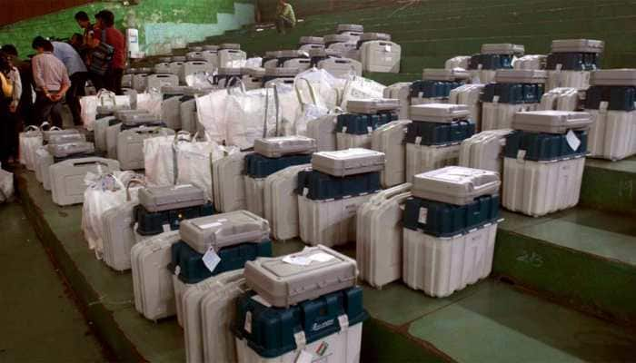 Jammu and Kashmir Lok Sabha election 2019: Counting of votes on Thursday