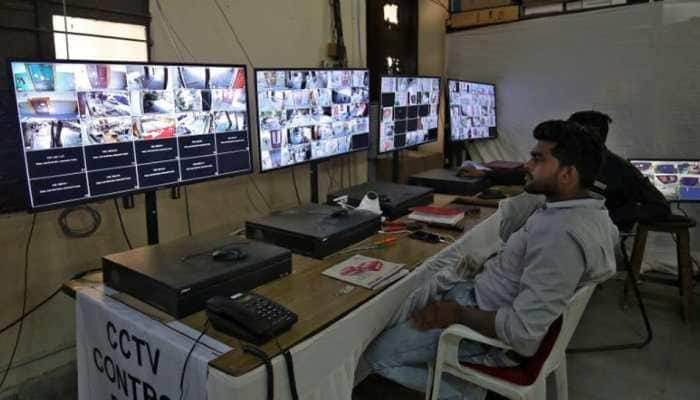 Lok Sabha election results 2019: Counting of votes in Kerala's 20 seats today