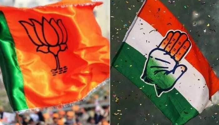 List of Himachal Pradesh and Uttarakhand Lok Sabha Election 2019 winners