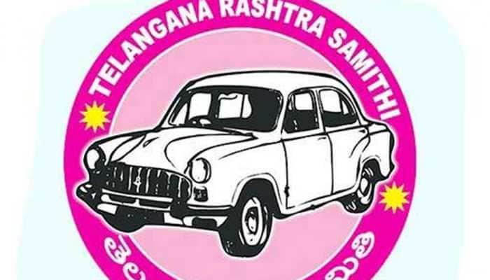 TRS leading in nine seats, BJP in four in Telangana