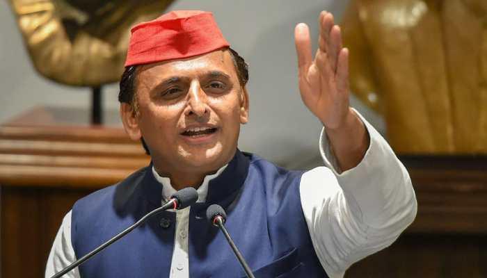 Lok Sabha election results 2019: Mixed fortune for Yadav clan in Uttar Pradesh