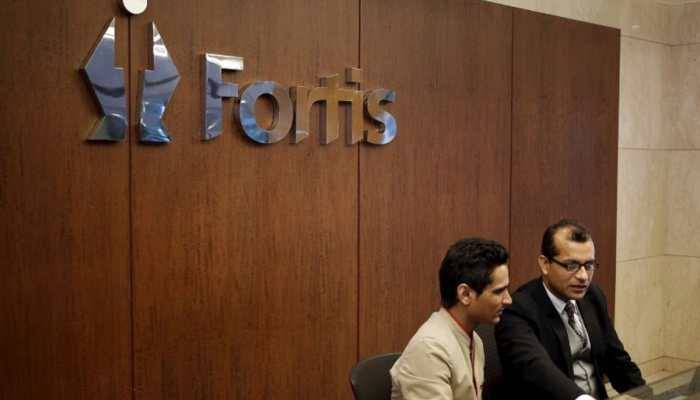 Delay in open offer: IHH says it 'understands concerns' of Fortis' minority shareholders