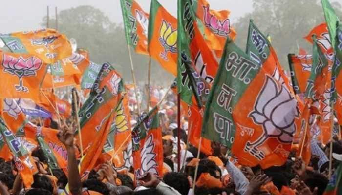 Beginning of BJP era in Telangana: K Laxman on party's surprise win in Lok Sabha polls