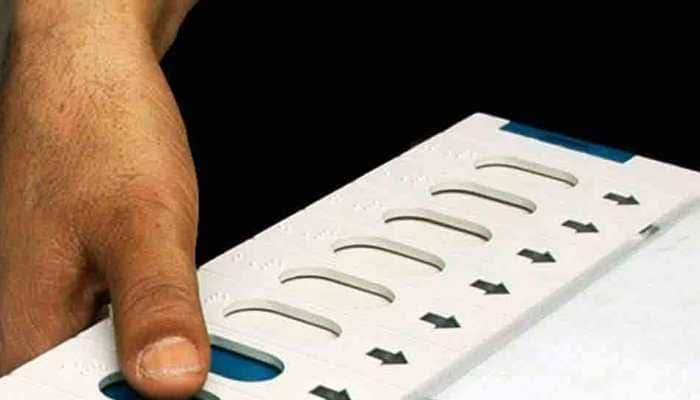 Lok Sabha election results 2019: Out of 223 candidates in Haryana, 203 lose their security deposits