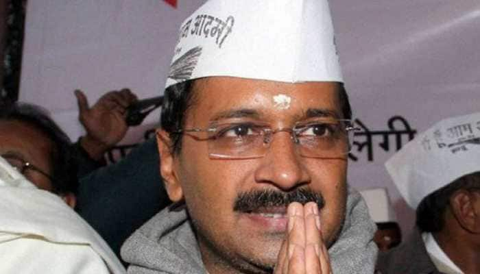 No alliance for Assembly elections in Delhi: AAP