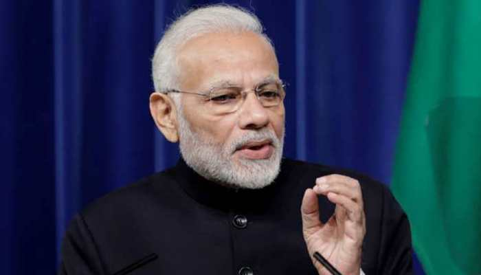 Donald Trump telephones Narendra Modi to congratulate him, both agree to meet at G-20 Summit: White House