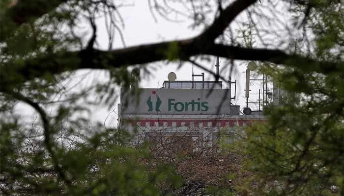 Fortis Healthcare posts Q4 net profit of Rs 151 crore
