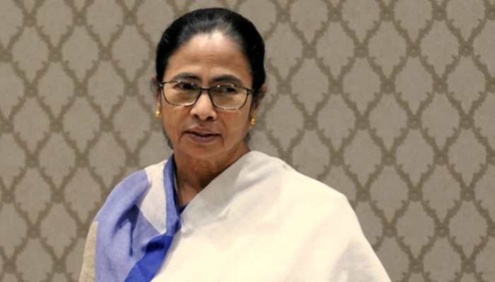 Mamata Banerjee offers to quit as West Bengal CM after Lok Sabha election results, TMC rejects